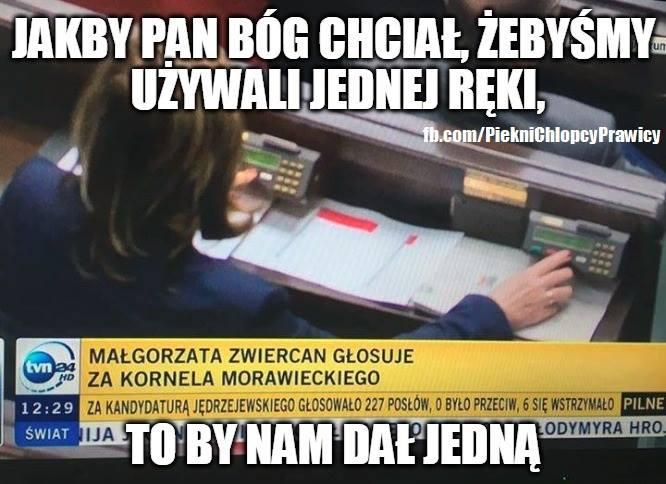 prawica2