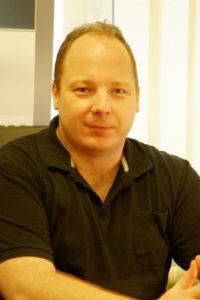 Kamil Kopecký