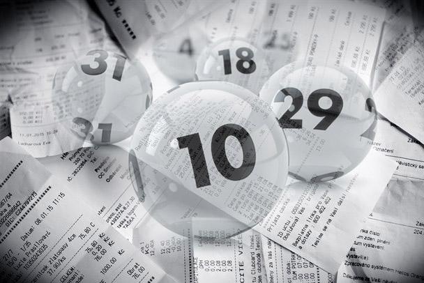 účtenková-loterie-účtenkovka