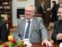 Miloše Zemana čeká další projev. Zdroj: Michał Józefaciuk